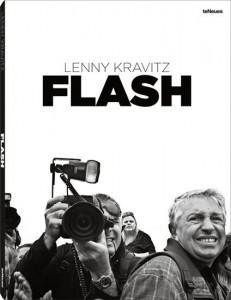 Lenny Kravitz - Flash