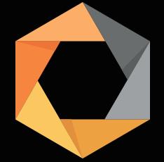Nik Collection – populární sada pluginů pro Mac i Windows nyní zdarma!