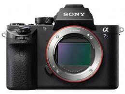 Firma Sony aktualizovala poslední ze svých A7 modelů: na řadu přišla A7S II