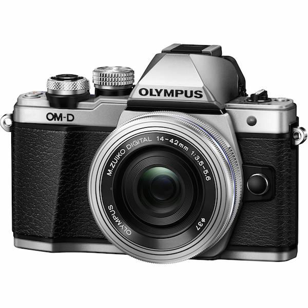 olympus_om_d_e_m10_mark_ii_front